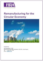 Orangebox-and-FIRA-Remanufacturing-Project-Cover-image-2.jpg#asset:18160:small