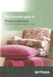 Product-selection-book-cover.jpg#asset:11306:small
