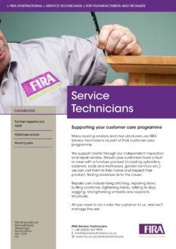 Service-Technicians-leaflet-1.jpg#asset:258457:small