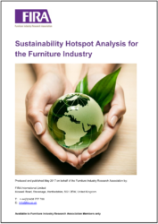 Sustainability-Hotspot-Analysis-Cover.png#asset:25858:small