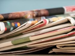 newspapers-2.jpg#asset:317374:small