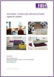 nfs-guide-cover.jpg