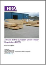A-Guide-to-European-Union-Timber-Regulations-cover.jpg#asset:228939:thumbnail