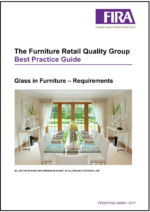 FRQG-Glass-Best-Practice-Guide-2017