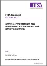 SEATING-PERFORMANCE-AND-DIMENSIONAL-REQUIREMENTS-FOR-BARIATRIC-SEATING-2017-1.jpg#asset:218493:thumbnail