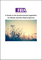 A Guide to the Environmental Legislation for Weeds and Non Native Species