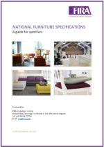 nfs-guide-cover.jpg#asset:20964:thumbnail