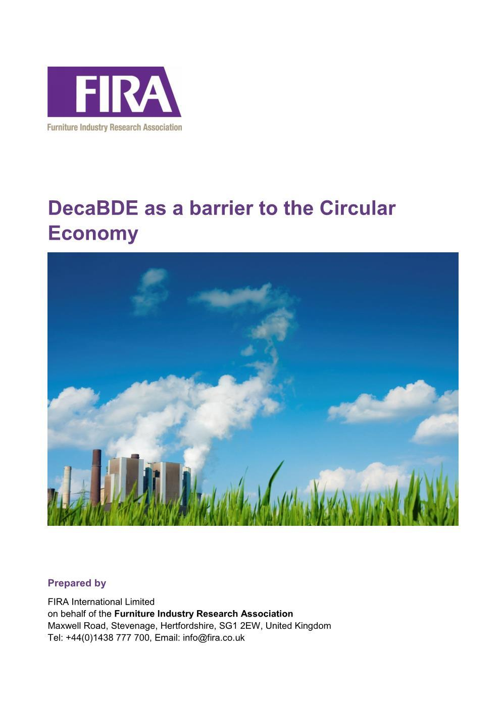 decaBDE-as-a-barrier-to-circular-economy-cover-image.jpg#asset:331717
