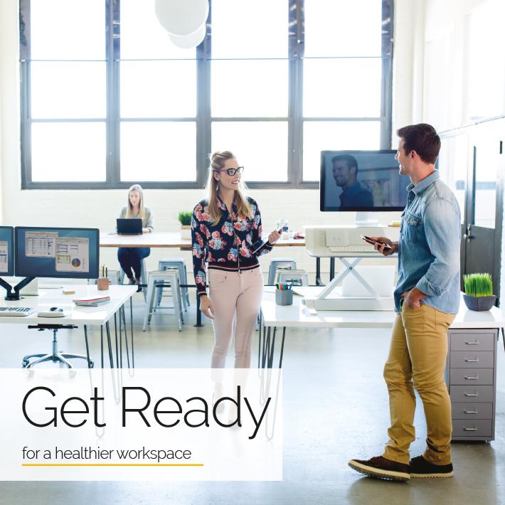 Uk 2018 Get Ready Campaign Lp Header Mob