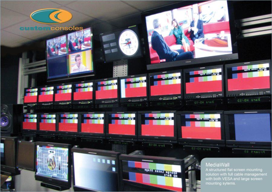 Media Wall01