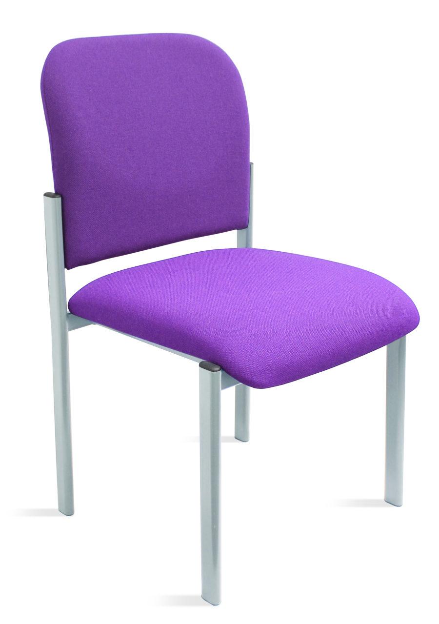Kh40  Purple