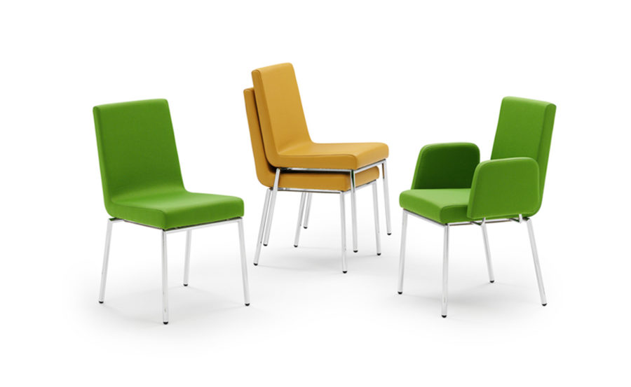 C380 Side Chair 01