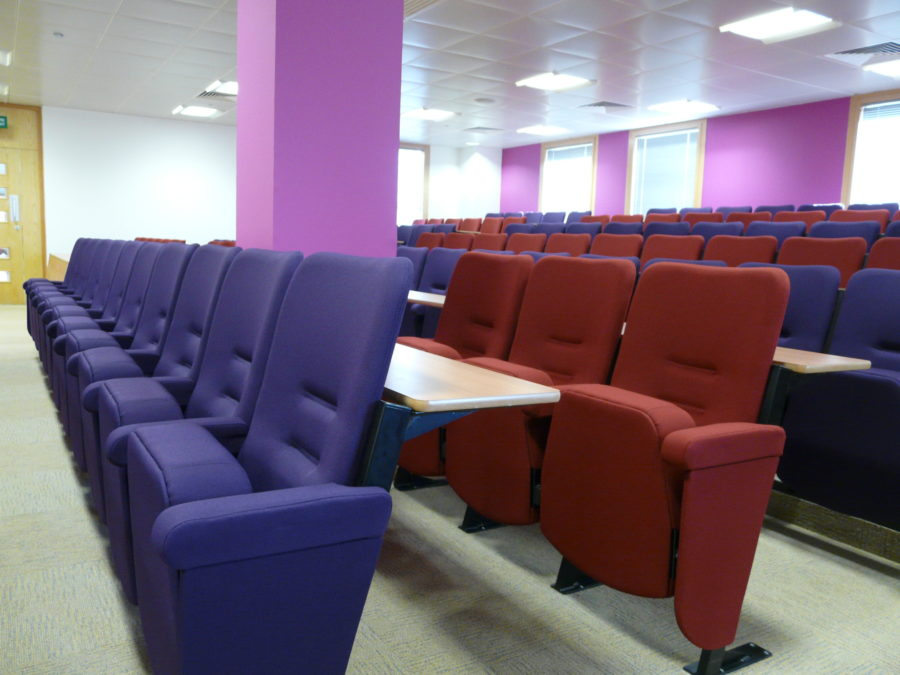 Orion Lecture Theatre 2