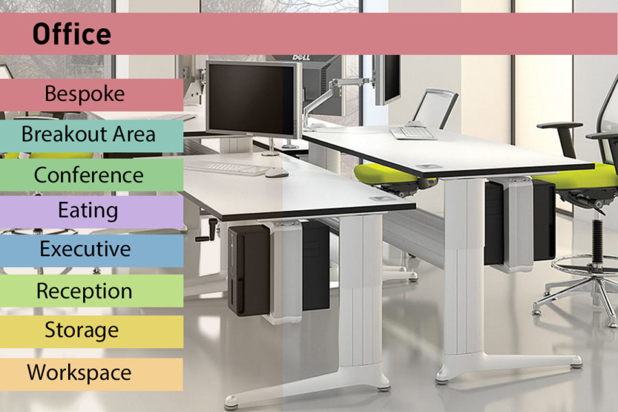 Fira Image For Office