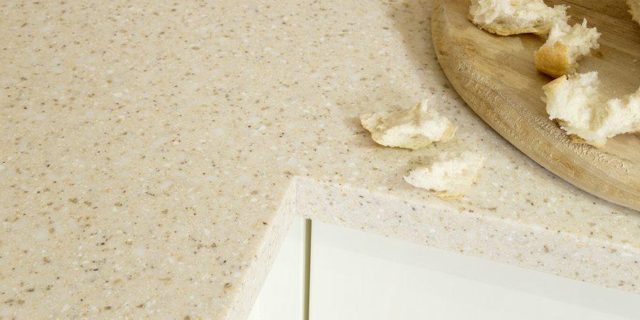 Minerva Caramel Crunch 2 Lowres