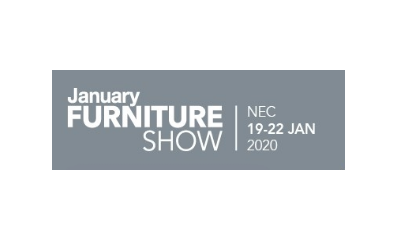 See us at the January Furniture Show