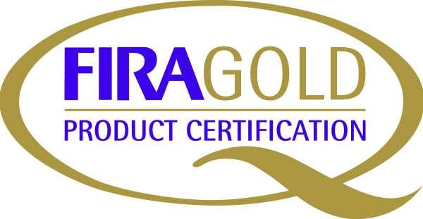 Fira Gold Product Cmyk Transparent