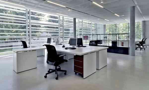 I Stock Office Image