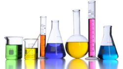 chemicals.jpg#asset:226921:small
