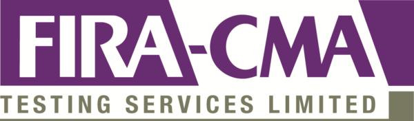 Fira Cma Logo Cmyk