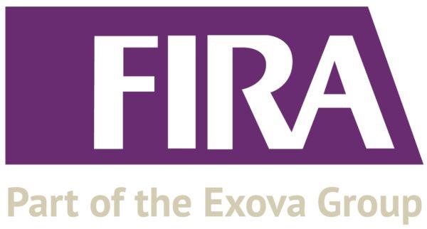 Fira Exova Primary 2