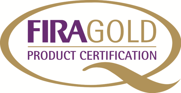 Fira Gold Product 2