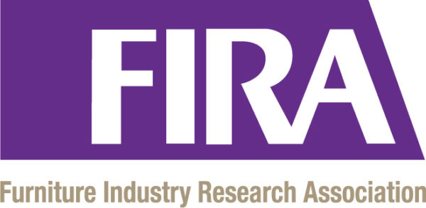Fira The Association Logo Cmyk