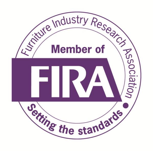 Fira Updated Member Logo