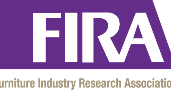 Furniture Industry Research Association summarise final quarter activity