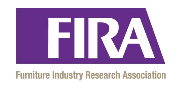 Fira The Association Logo Png