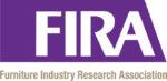 Fira The Association Logo Cmyk