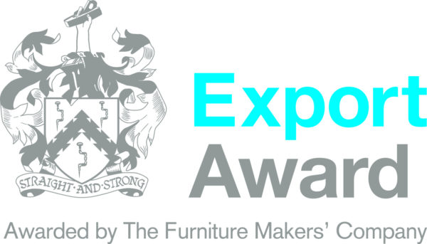 Export Award Logo