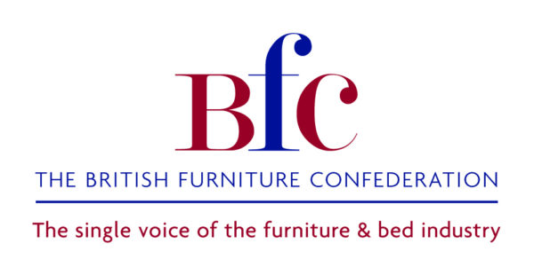 Bfc Logo Text Pro