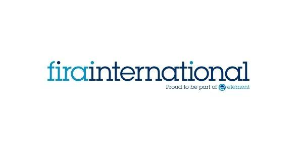 FIRA International release Open Day schedule for 2019