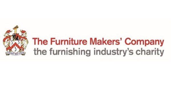 Furn Makers