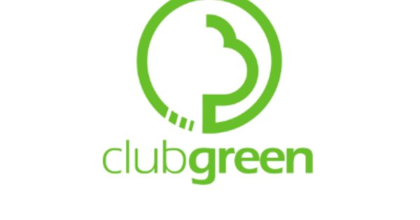 Latest Club Green Member's Newsletter Published - February 2019