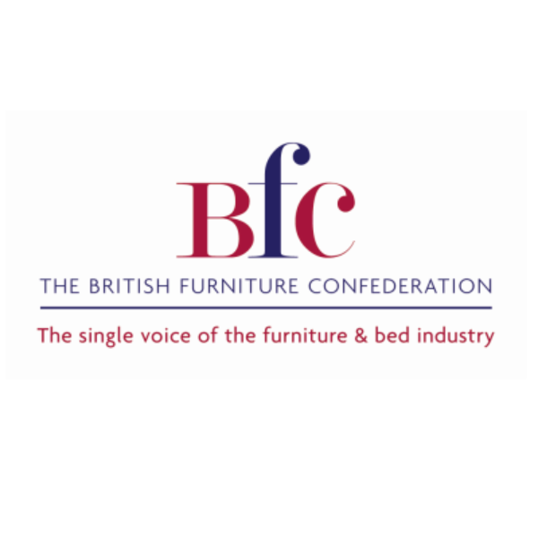 Bfc Logo Hp