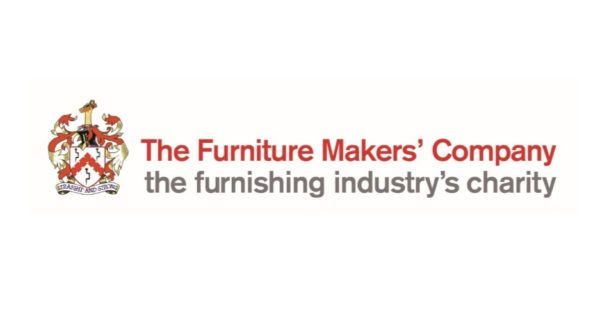 Furniture Makers' Company welfare grants
