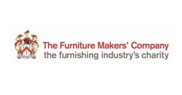 Furniture Makers Logo Hp
