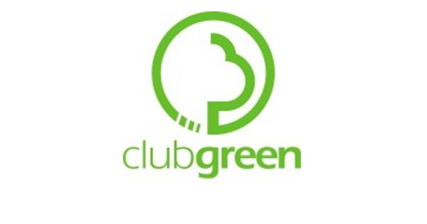 Latest Club Green Member's Newsletter - January 2020