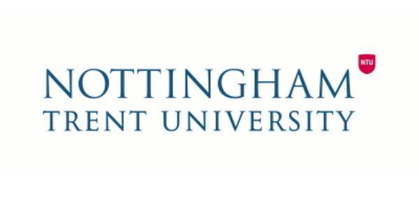 Nottingham Trent University 2