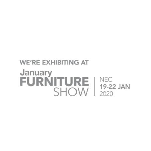 Jfs Exhibiting 2020 Seo