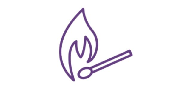 UK furniture fire safety regulations – revision process commences