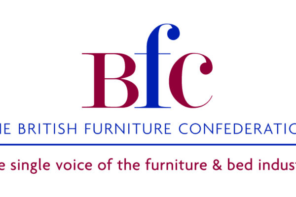 British Furniture Confederation aims to kickstart stalled review on furniture flammability regulations