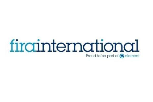 FIRA International achieve wider UKAS accreditation across seven standards