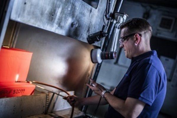 Flammability regulations are focus of next FIRA International webinar