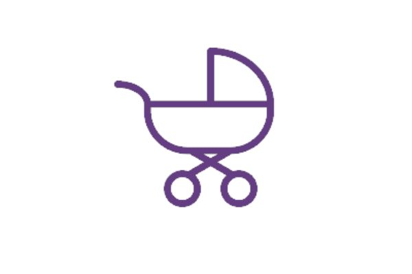 France issues update to childcare standards