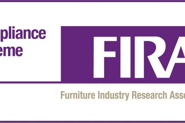 Furniture Industry Research Association launch new fire compliance scheme