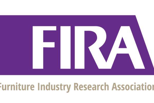 Furniture Industry Research Association summarise final quarter activity