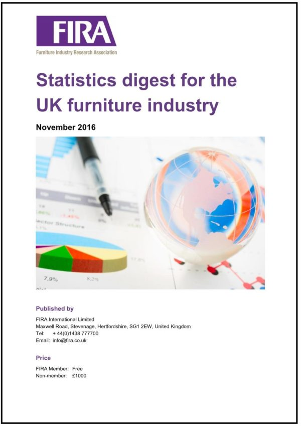 Stats Digest 2016 Cover 2
